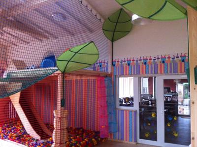 Sie Haben Es Selbst In Der Hand: Machen Sie Eine Schlichte Wand Zu Einem  Unverwechselbaren Blickfang In Ihrem Zuhause! Wir Von Malerei Achtenberg  Haben ...